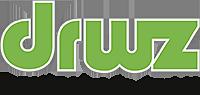 DRWZ-Logo