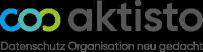 aktisto-Logo