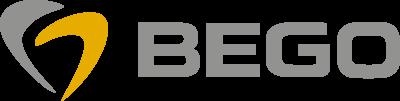 BEGO-Logo