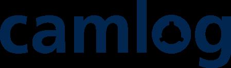 Camlog-Logo