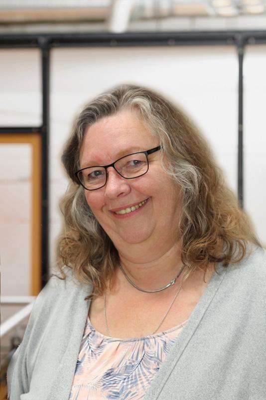 Brigitte Beermann-Eichhorn