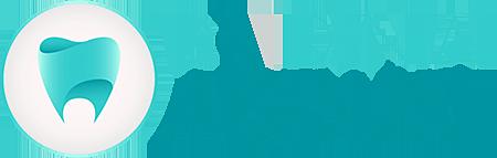 DA Dental Akquise GmbH Logo