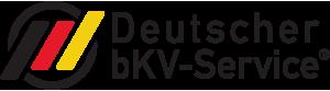 DbKV-S-Logo