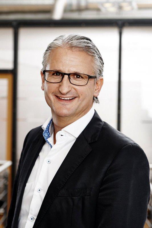 Kai Schoch