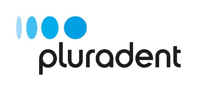 Pluradent-Logo