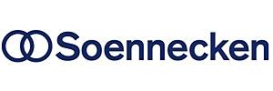 Soennecken-Logo