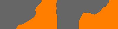 Bemer-Partner-Logo