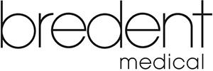 bredent medical-Logo