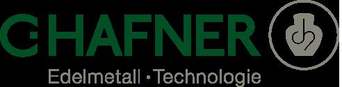 C.Hafner-Logo