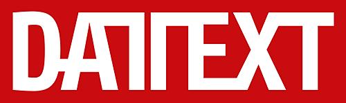 DATEXT iT-Beratung GmbH Logo