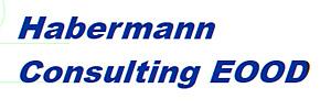 Habermann-Logo