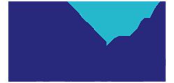 Health AG-Logo