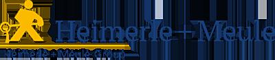 Heimerle + Meule-Logo