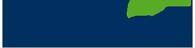HNV plus-Logo