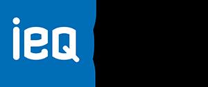 ieQ-Health-Logo