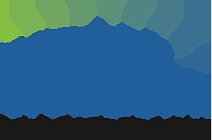 Ivoclar Vivadent-Logo