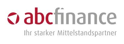 abcfinance-Logo