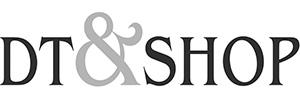 DT&SHOP-Logo