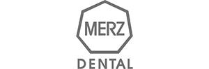 Merz Dental-Logo