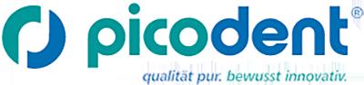 picodent-Logo
