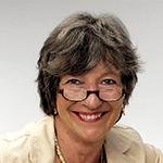 Eva-Maria Roer
