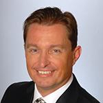 Christian Werthmann